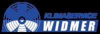 Logo Klimaservice Widmer