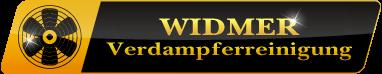 Verdampferreinigung vom Profi Logo